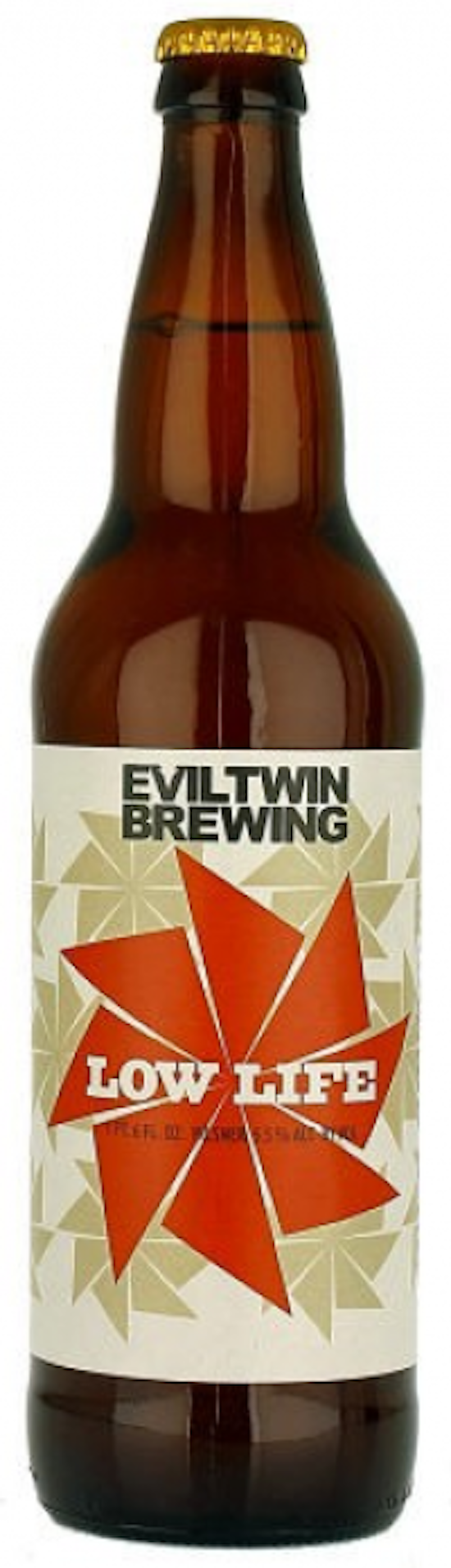 evil-twin-brewing-low-life_1512502928