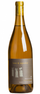 valentine's day wines we love