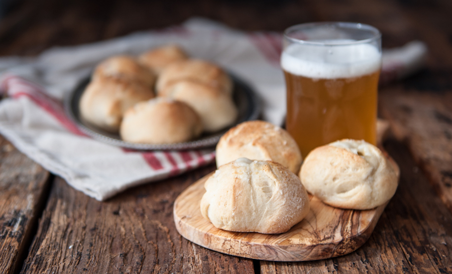 mozzarella-beer-cheese-bombs-football-game-beer-party-justbeer