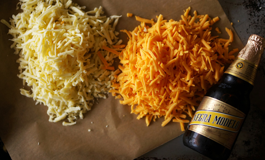 nacho-beer-cheese-football-game-beer-party-justbeer