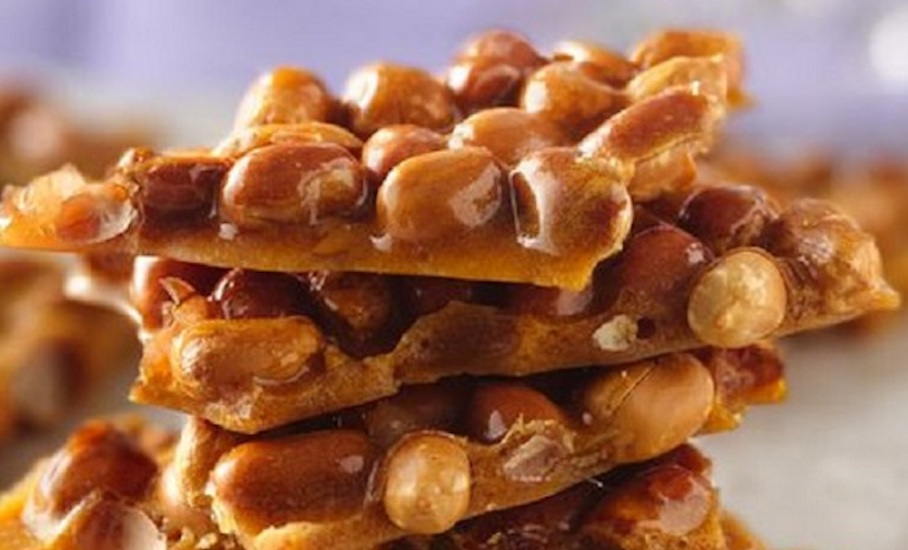 oktoberfest-peanut-brittle-football-game-beer-party-justbeer