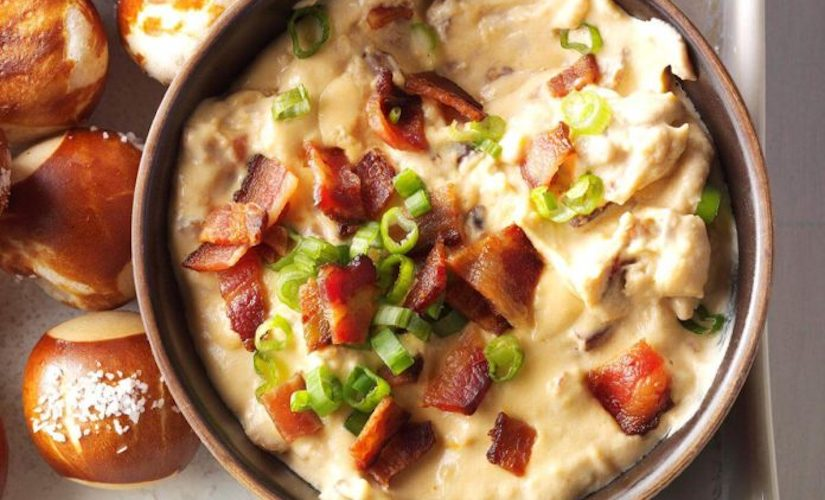 slowcooker-cheddar-bacon-ale-dip-recipe-beer-snacks-football-game-beer-party-justbeer