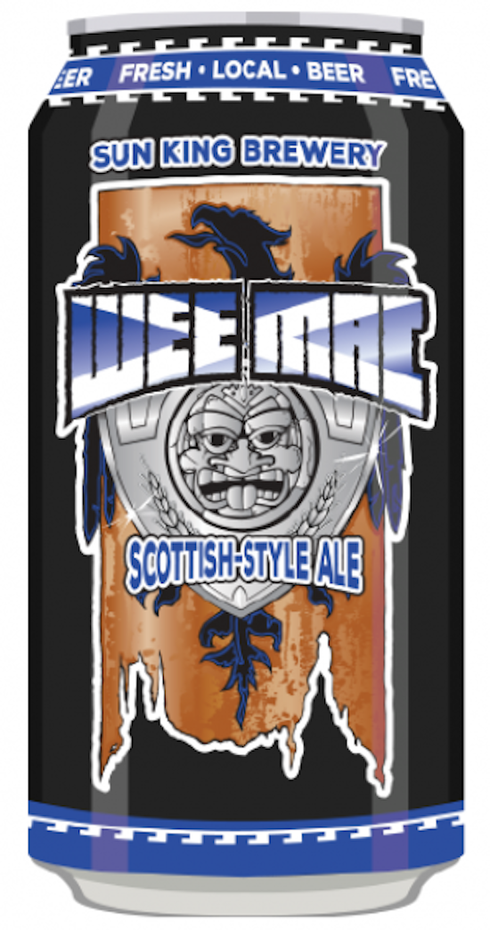 sun-king-brewing-wee-mac-scottishstyle-ale_1511889040