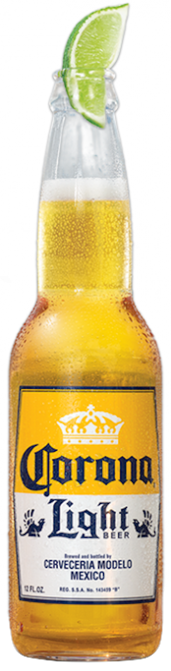 1st-republic-brewing-company-corona-light_1477953503