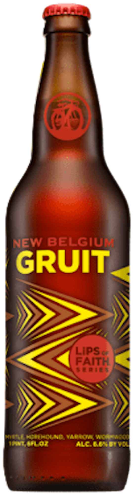 New_Gruit