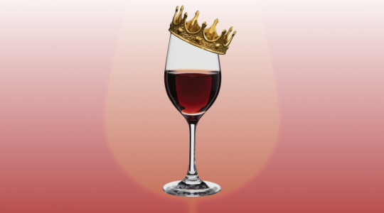 11 Reasons Why Wine Is Better Than Beer | Just Wine