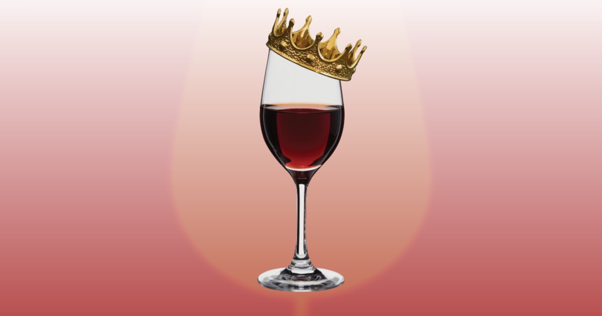 11 Reasons Why Wine Is Better Than Beer |