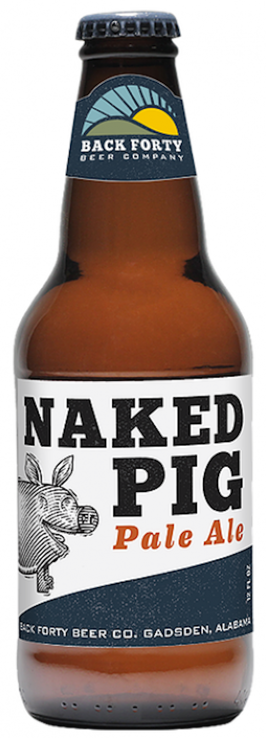 back-forty-beer-company-naked-pig-pale-ale_1549055497