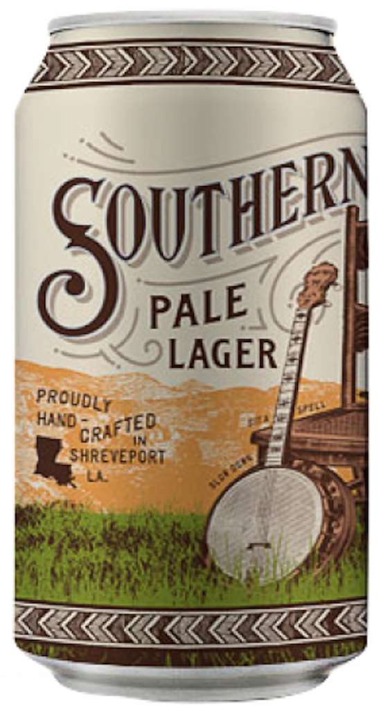 great-raft-brewing-southern-drawl_1499975861