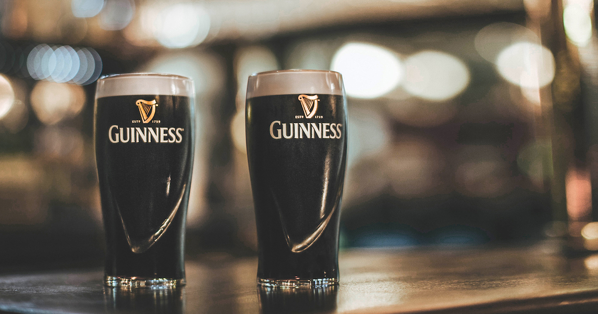 Edmonton's Top 6 Irish Pubs to Visit on St. Patricks Day
