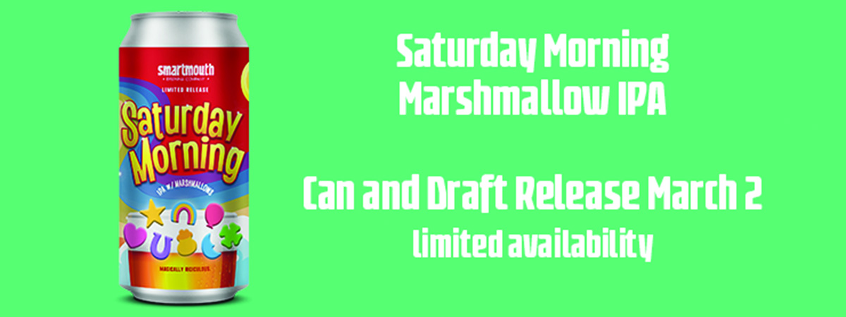 lucky-charms-beer-release-date
