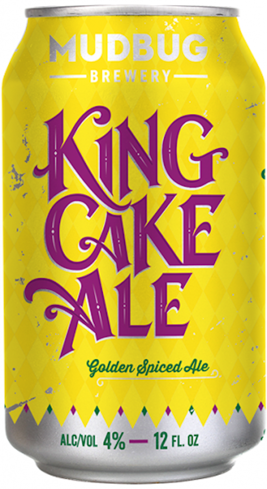 mudbug-brewing-king-cake-ale_1499976982