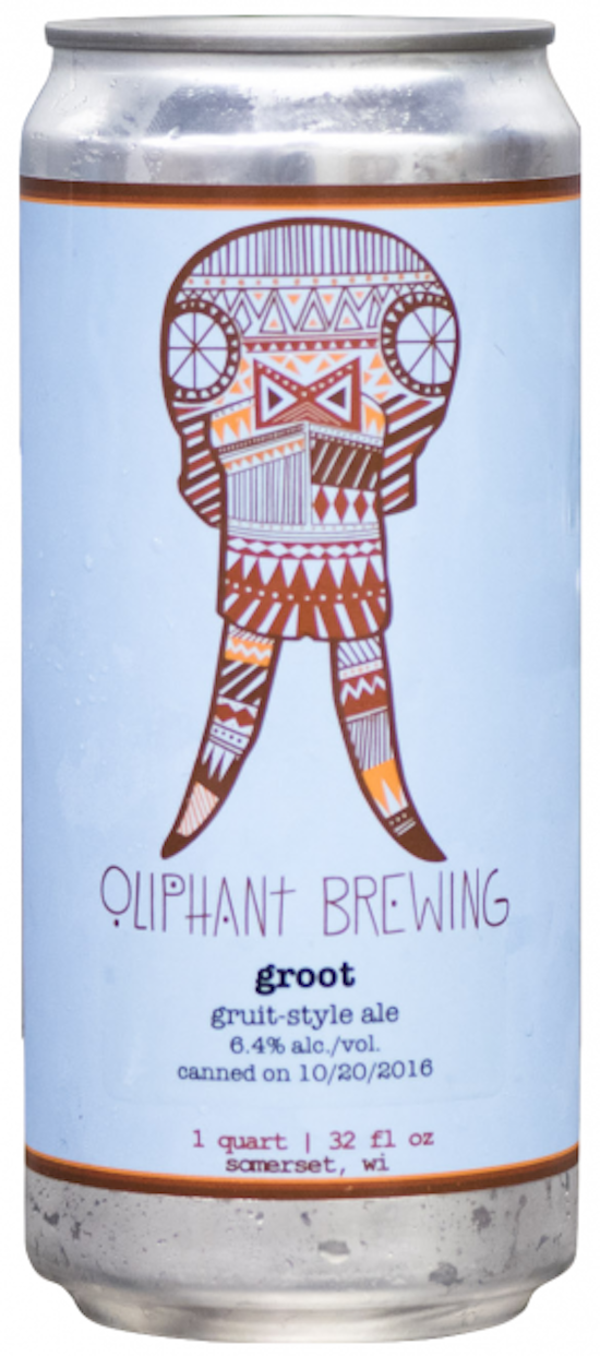 oliphant-brewing-groot_1548203335