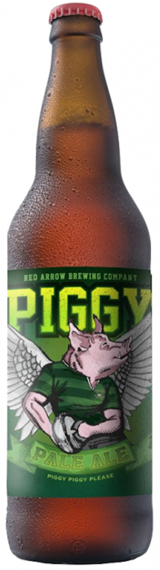 red-arrow-brewing-company-piggy-pale-ale_1477594825