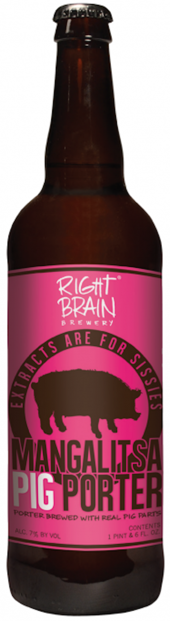 right-brain-brewery-mangalitsa-pig-porter_1518452848