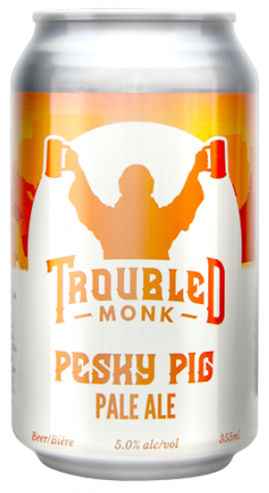 troubled-monk-brewery-pesky-pig-pale-ale_1525474651