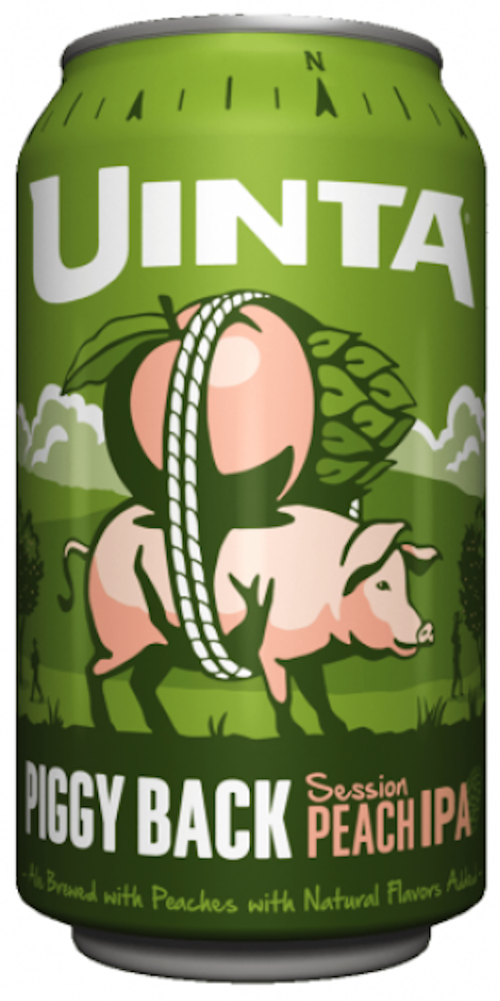 uinta-brewing-company-piggyback-peach-session-ipa_1530127712