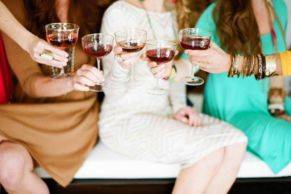 Denver-Bachelorette-party-ideas-e1534989101738