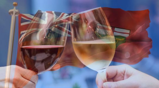 Ontario (ON) Winery List: A Guide and Directory to Canadian Wine | Just Wine