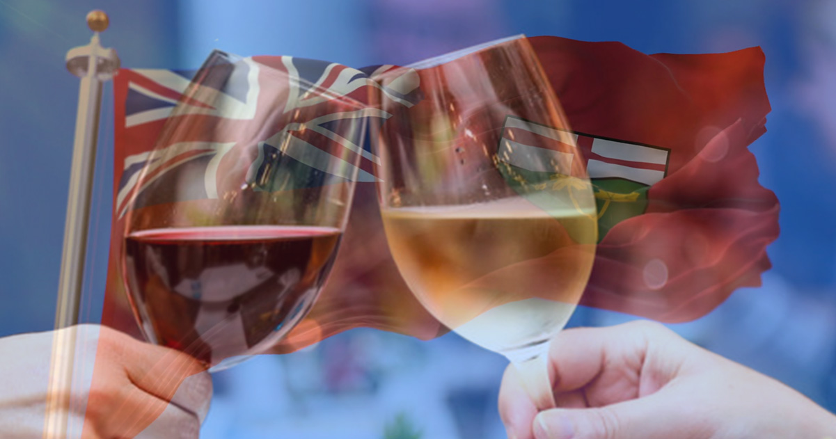 Ontario (ON) Winery List: A Guide and Directory to Canadian Wine |