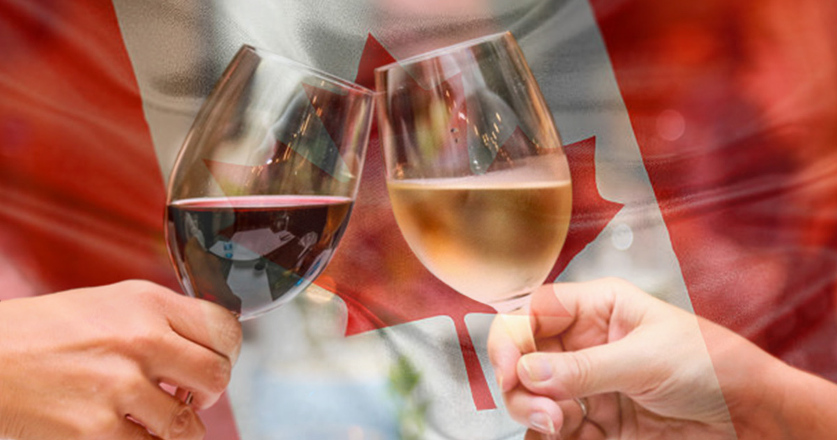 Canadian Wineries List: A Guide and Directory |