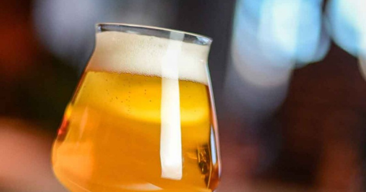 Beer Styles 201: What is a Sour Ale / Wild Ale?