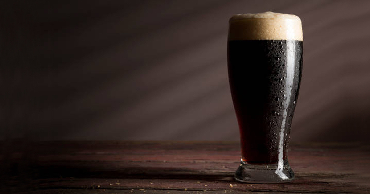Stouts vs. Porters — What's the difference?