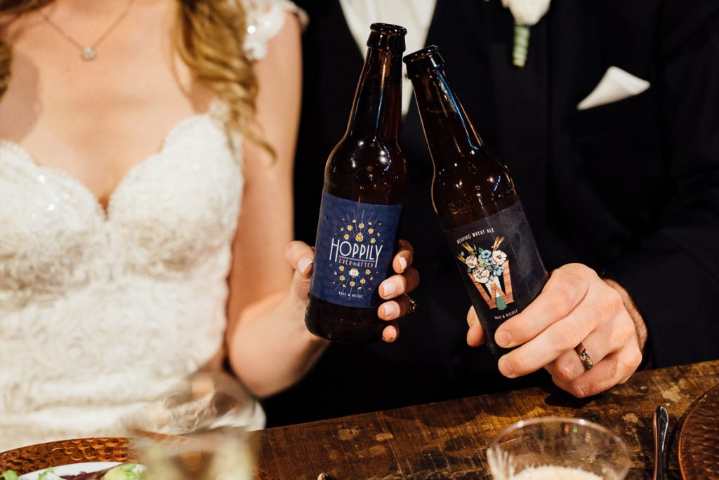 custom-wedding-beer-labels