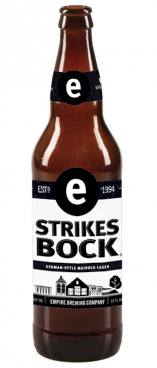 empire-brewing-company-strikes-bock_1555973509