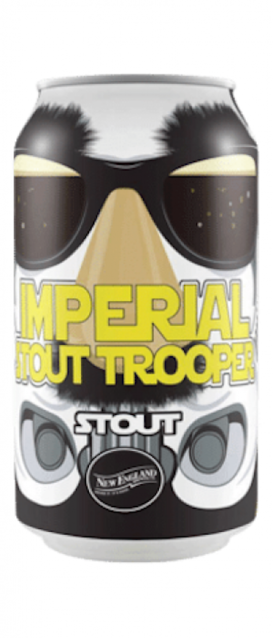 new-england-brewing-company-imperial-stout-trooper_1555538586