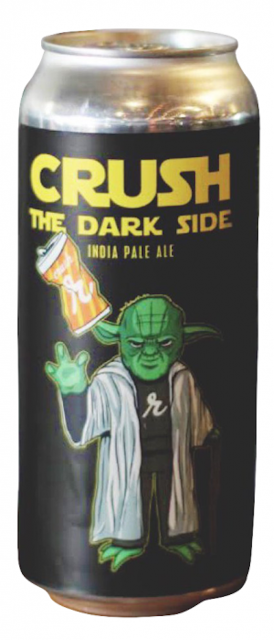 reubens-brews-crush-dark-side_1555971470