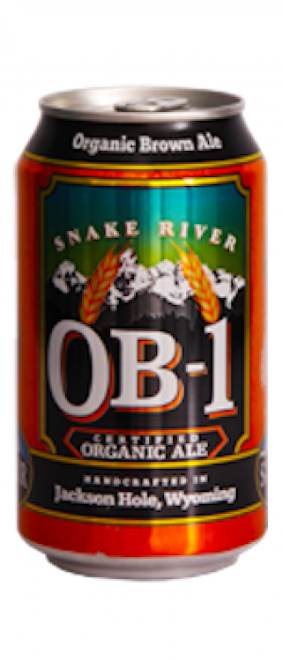 snake-river-brewing-ob1-organic-ale_1555539178