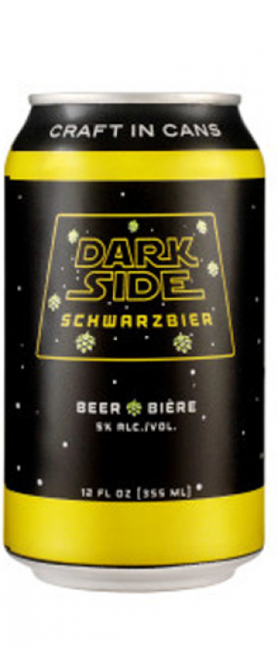 something-brewing-dark-side-schwarzbier_1483746986