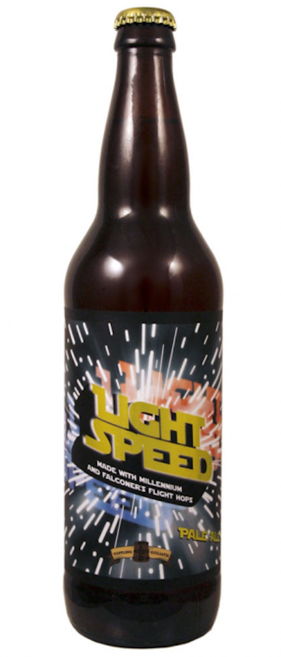 toppling-goliath-brewing-company-light-speed-pale-ale_1556034707