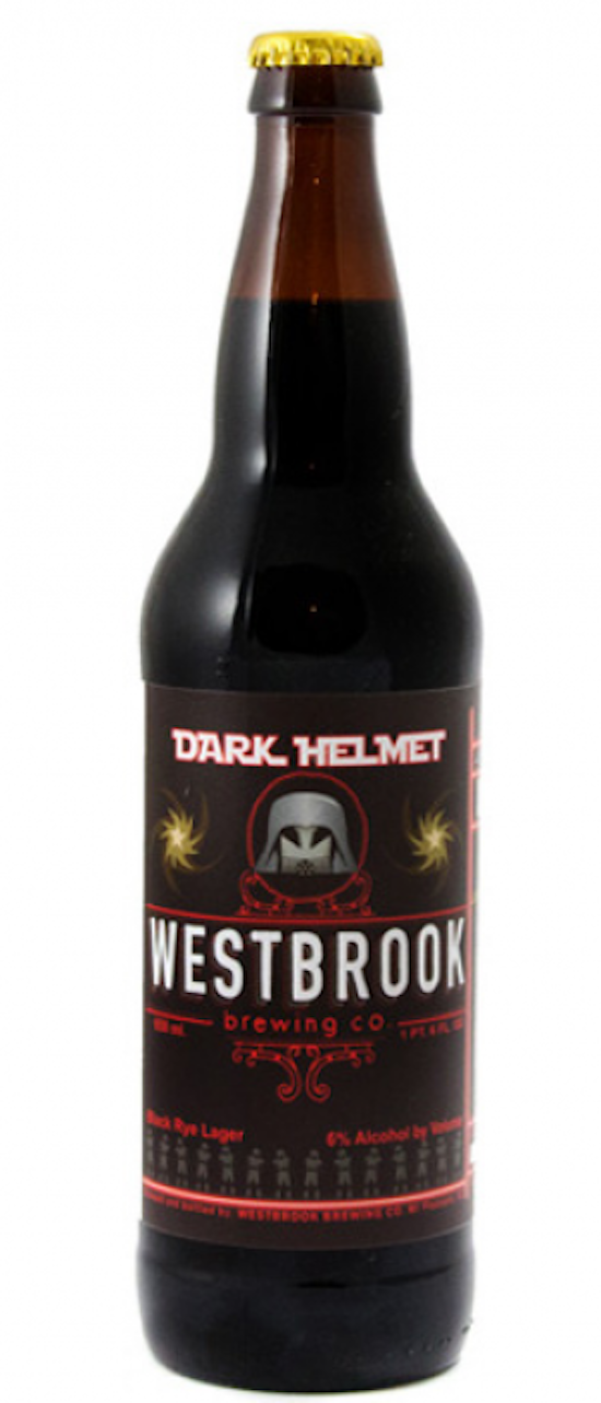 westbrook-brewing-company-dark-helmet_1555538918