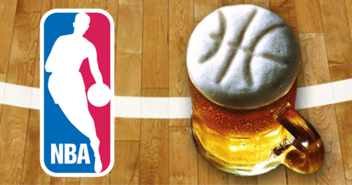 7 Toronto Raptors Inspired Beers You Need to Drink for the NBA Finals