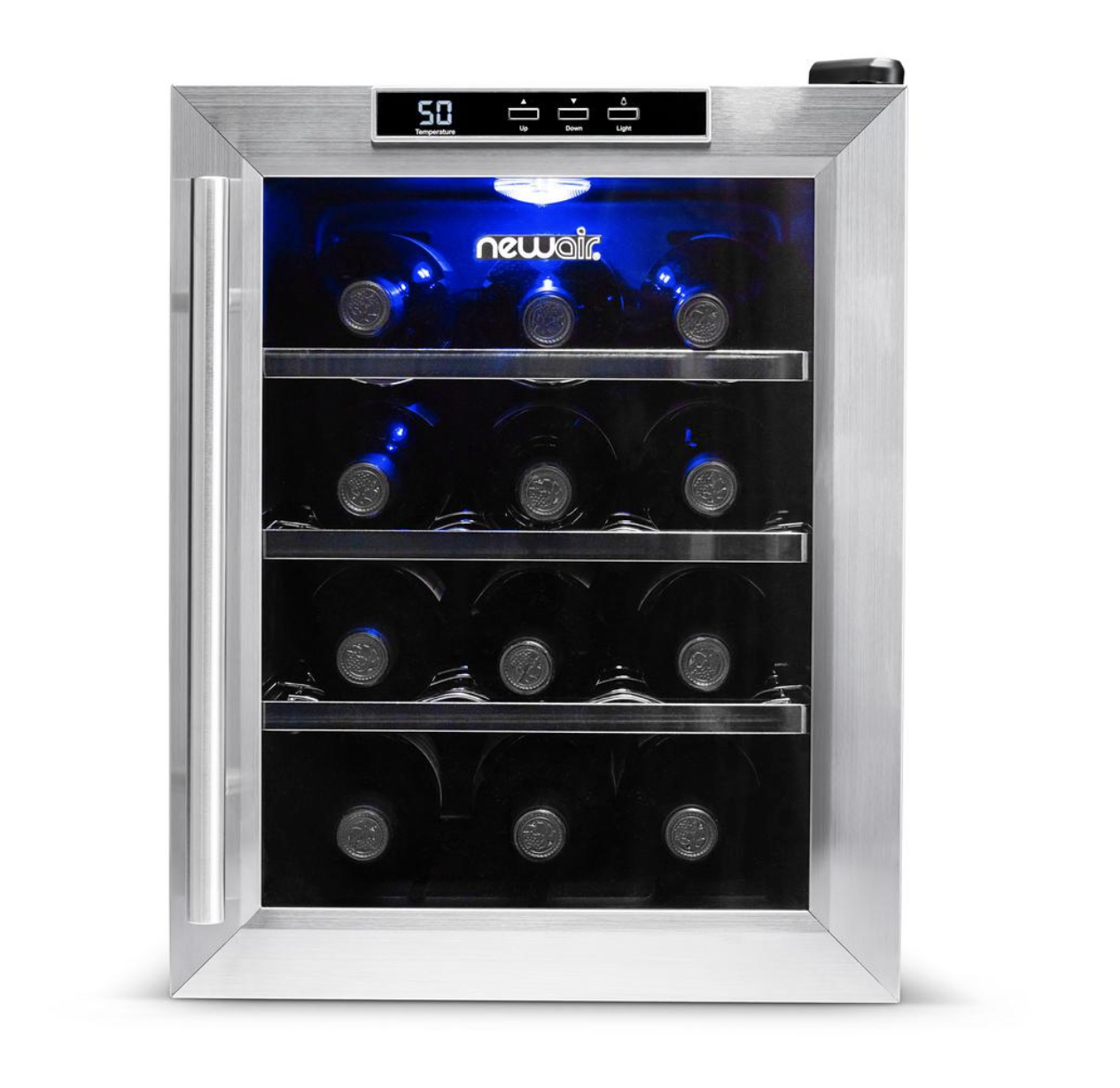 wine-cooler-storage