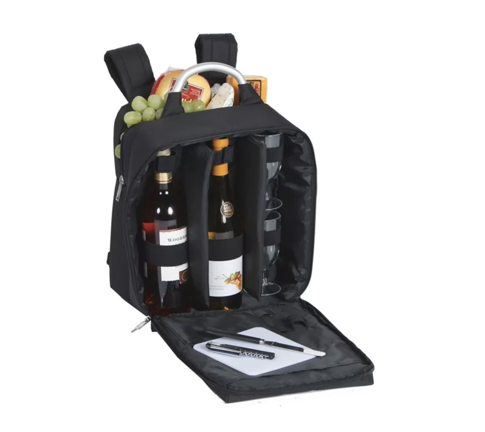 wineandcheese-backpack-gift