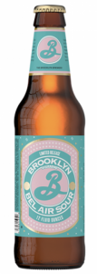 belair-brooklyn-la-brewery-draft