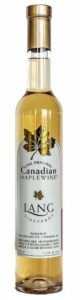 maple-wine-canada