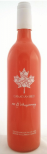 canada-wine-birthday