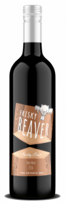 beaver-canada-animals-wine