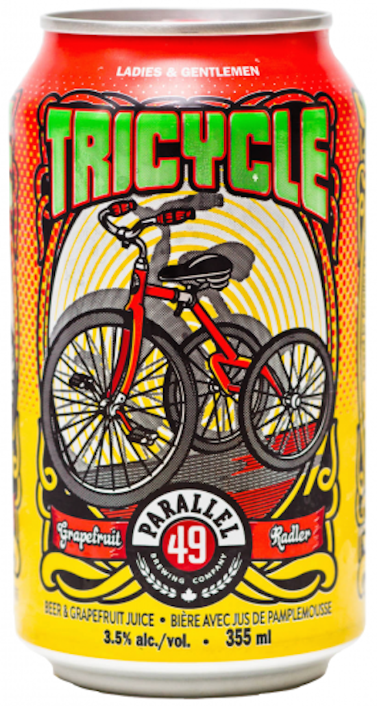 parallel-49-brewing-tricycle_1476397464