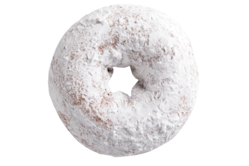 powdered-sugar-donut-lager-beer-pairing