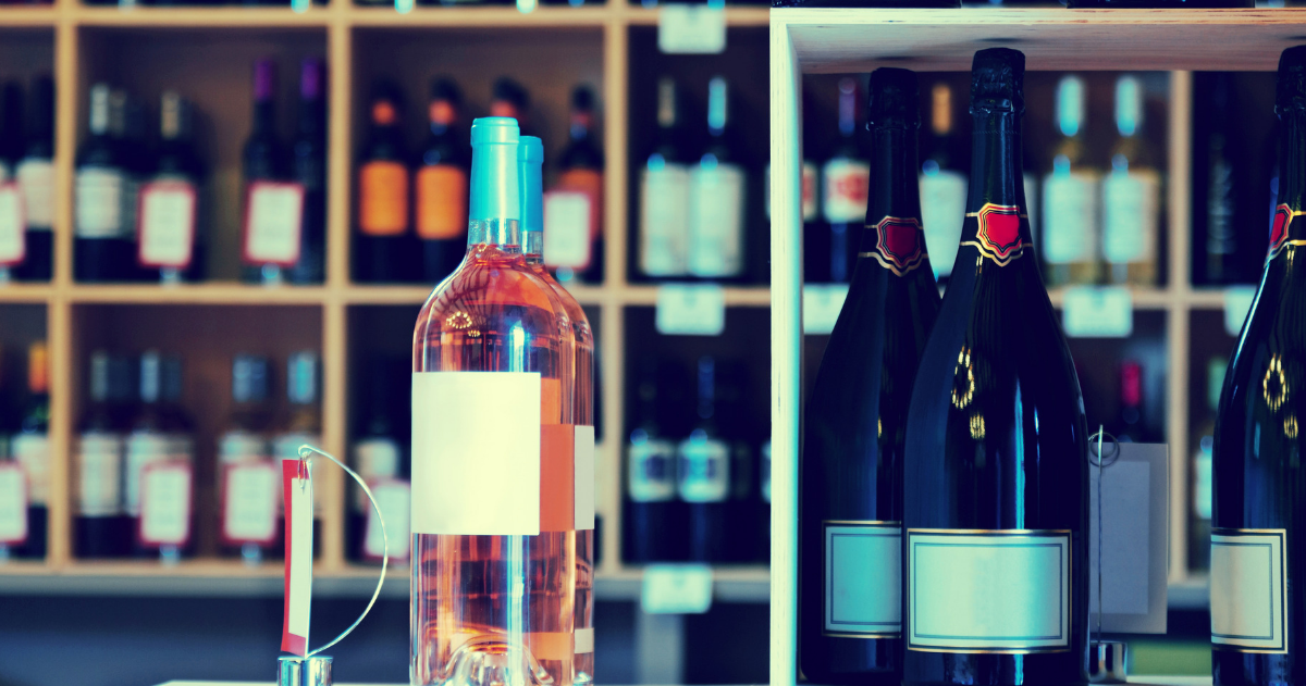 4 Super Easy DIY Wine Racks That Will Amaze Your Guests |