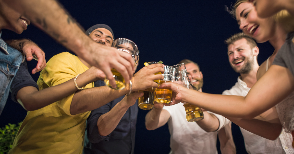 QUIZ: What Style of Beer Should You Drink According to Your Personality Type?