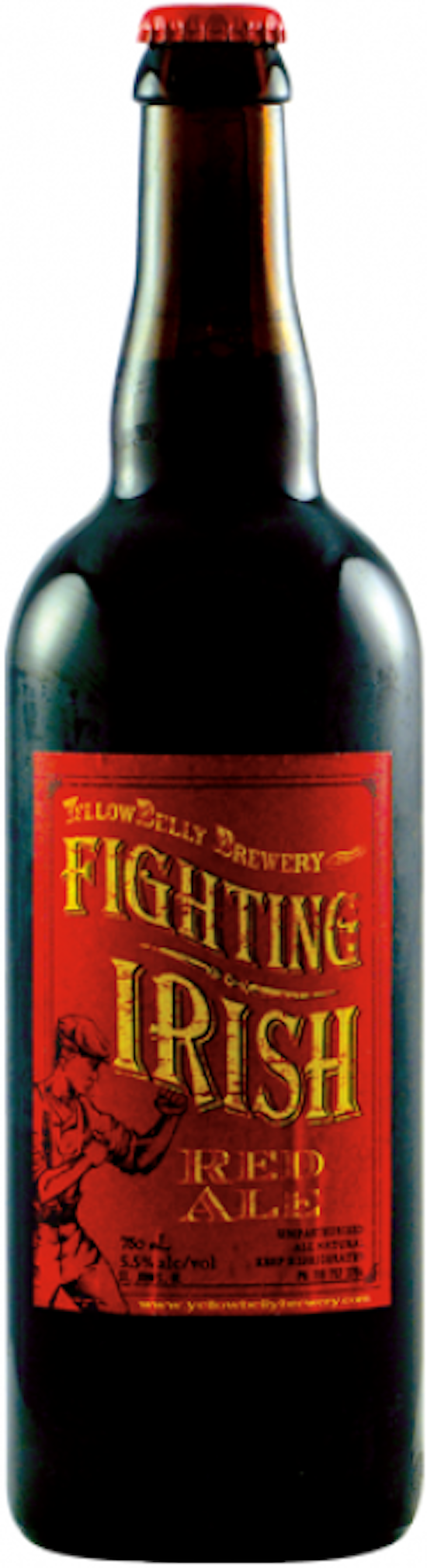 canada-day-beers-fighting-yellowbelly
