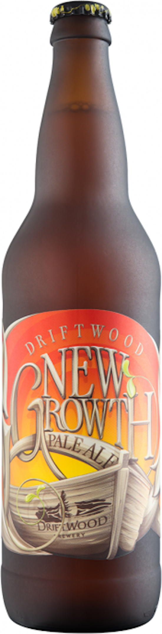 canada-day-beers-new-growth-driftwood