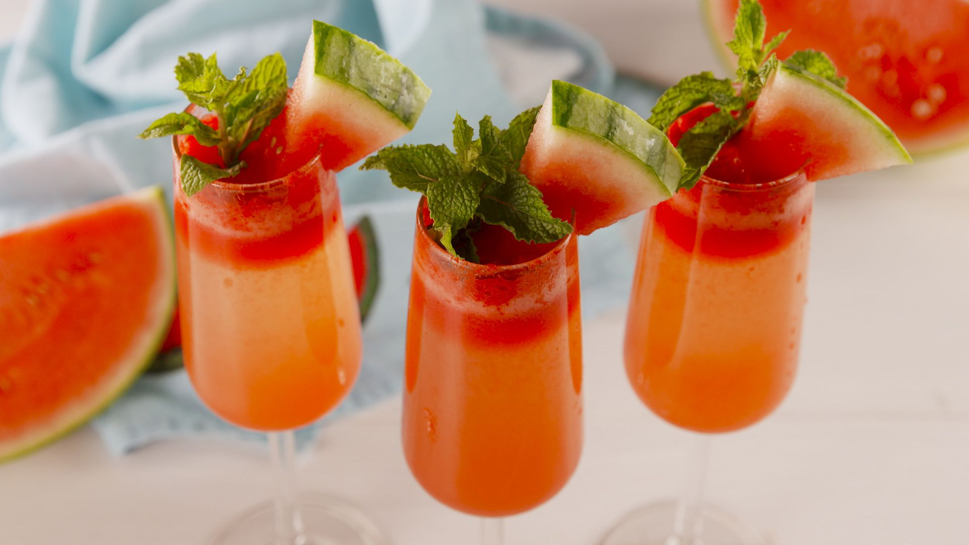 delish-watermelon-mimosa-wide-2-1529703099