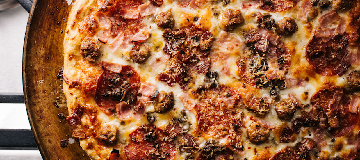meat-lovers-pizza-beer-pairing-justbeer